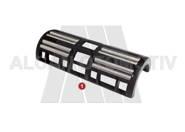 5010 - Caliper Roller Bearing